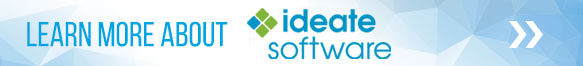 Learn more about Ideate Software >