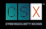 Cybersecurity Nexus