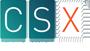CYBERSECURITY NEXUS (TM)